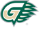 Georgia Gwinnett College Athletics