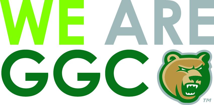 We Are GGC