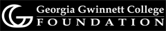 Georgia Gwinnett College Foundation