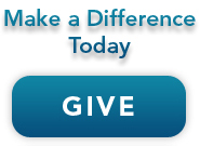 Give to GGC